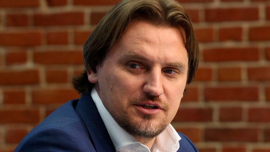 Булыкин считает, что Зенит может составить конкуренцию Ювентусу и Челси в группе ЛЧ