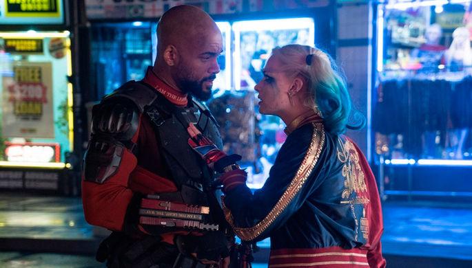 От «Черной Вдовы» до «Дэдпула 3»: все предстоящие фильмы Marvel