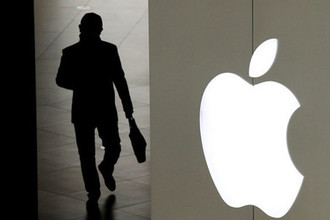 iPhone не видит Крым: Госдума обратилась к Apple
