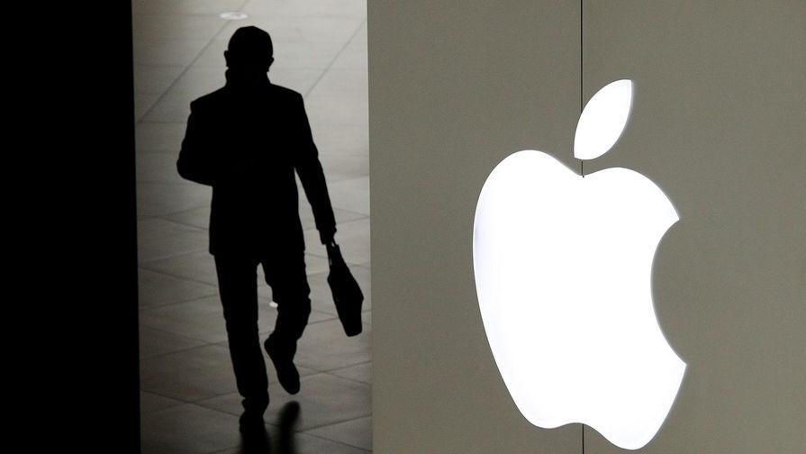 Суд в США признал нарушение патентных прав Qualcomm со стороны Apple