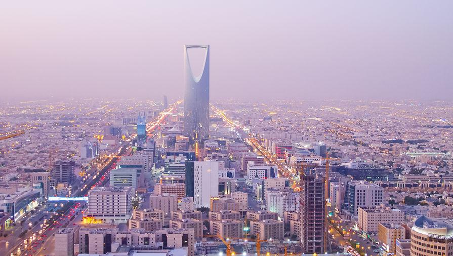 Саудовская Аравия начнет пускать туристов