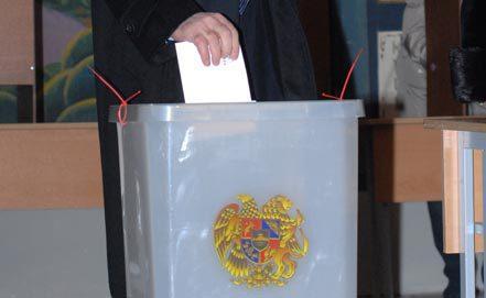 ЕС: Новые выборы в Армении должны повысить доверие общественности