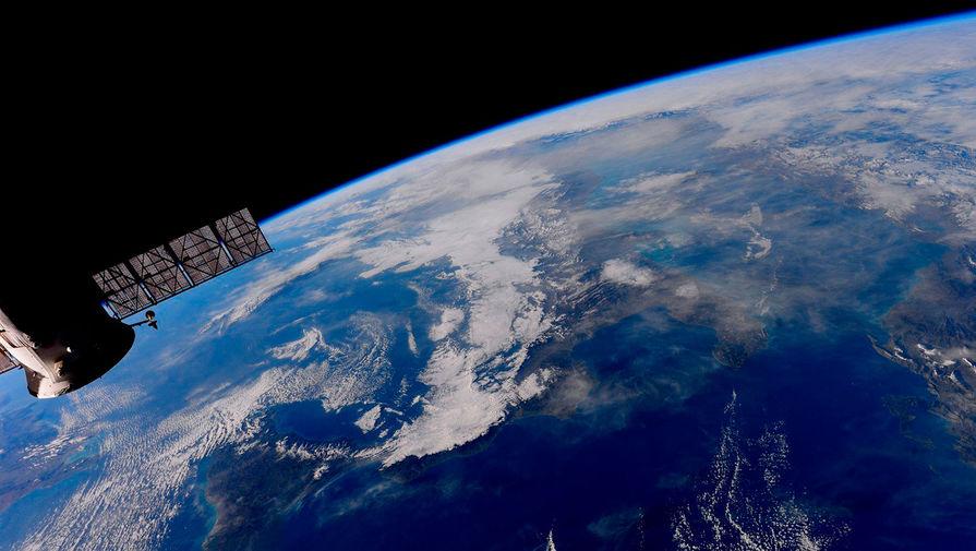 В США заявили о беспокойстве в связи с возможностями РФ в космосе