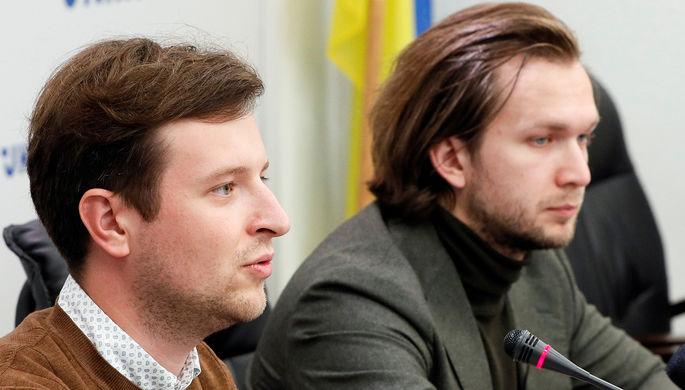 «Нет будущего»: Тихановская предрекла уход Лукашенко из власти