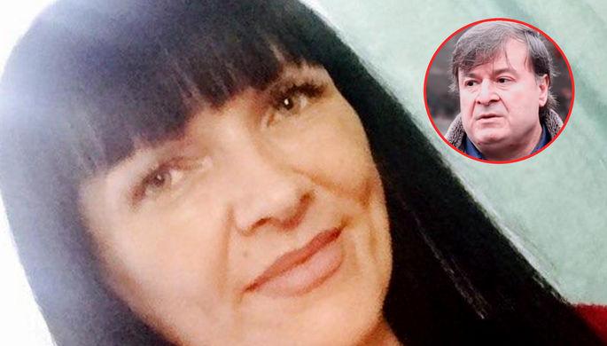 «Закопал во дворе»: кровавая ссора экс-прокурора с женой