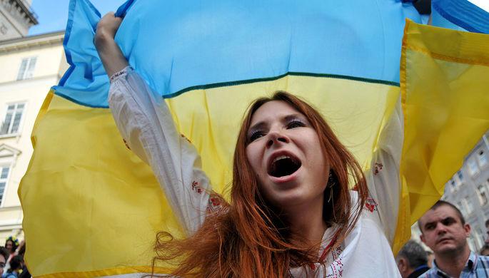 Инженерка и социологиня: Украина узаконила феминитивы