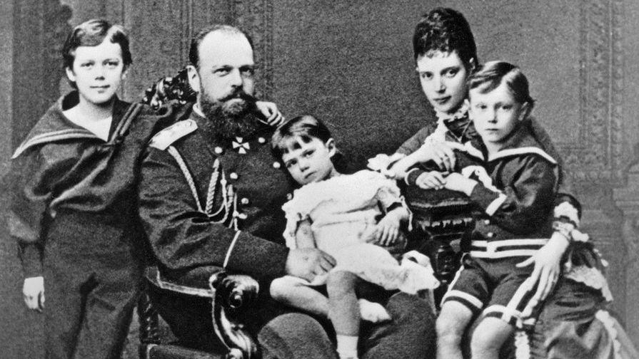 Картинки по запросу Александр III