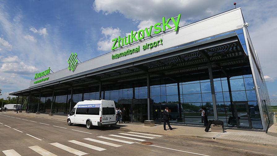 Картинки по запросу аэропорт жуковский