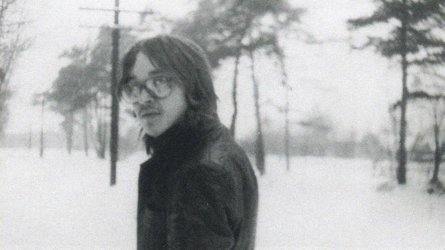 Красково, 1983 год