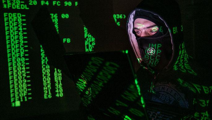 Многовекторная атака: Microsoft заявил о взломе русскими хакерами USAID