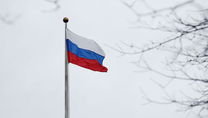 Новый патрон для снайперского оружия создадут в России впервые за 45 лет