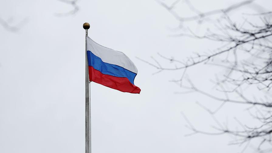 В посольстве заявили об отсутствии россиян среди пострадавших при сходе ледника в Индии