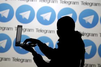 Сколько вешать в граммах: когда запустится криптовалюта Telegram
