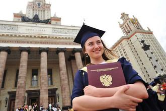 Образование за рубежом: почему россияне не едут в Лондон