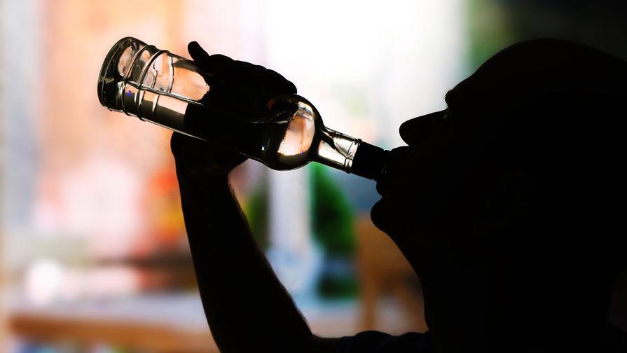 Влияние алкоголя на простатита мужская болезнь простатит как она протекает