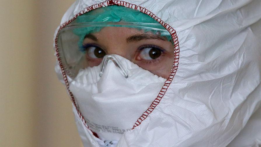 """""""Чистых зон сейчас нет"""": студенты-медики бьют тревогу из-за практики"""
