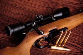 В конгресс США внесен законопроект о полном запрете на продажу и производство многозарядного полуавтоматического оружия