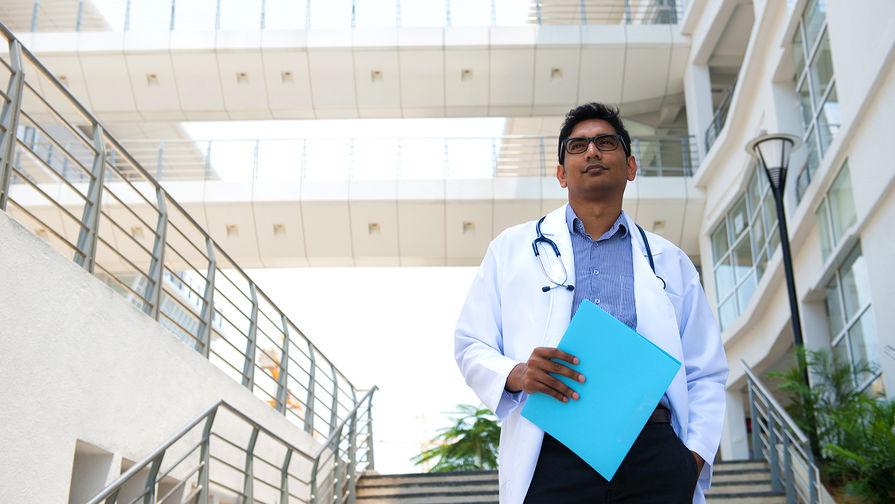 Индийская медицина алкоголизма лечение алкоголизма с помощью чабреца