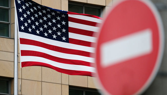 Сначала санкции: почему в США не могут назначить главу ЦРУ