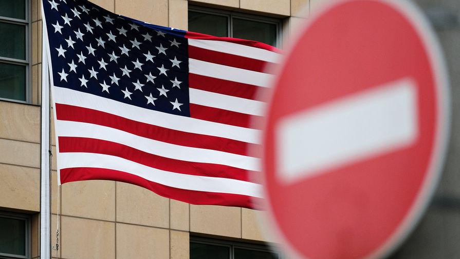 США и Британия готовят против России дополнительные санкции