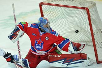 Неразбериха в руководстве сказывается на игре с ЦСКА