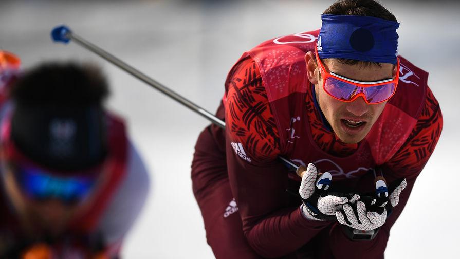 Почему МОК подозревает российского керлингиста в употреблении допинга