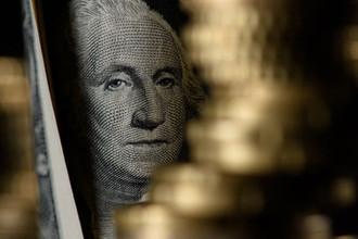 Запустить печатный станок: США помогут рублю?