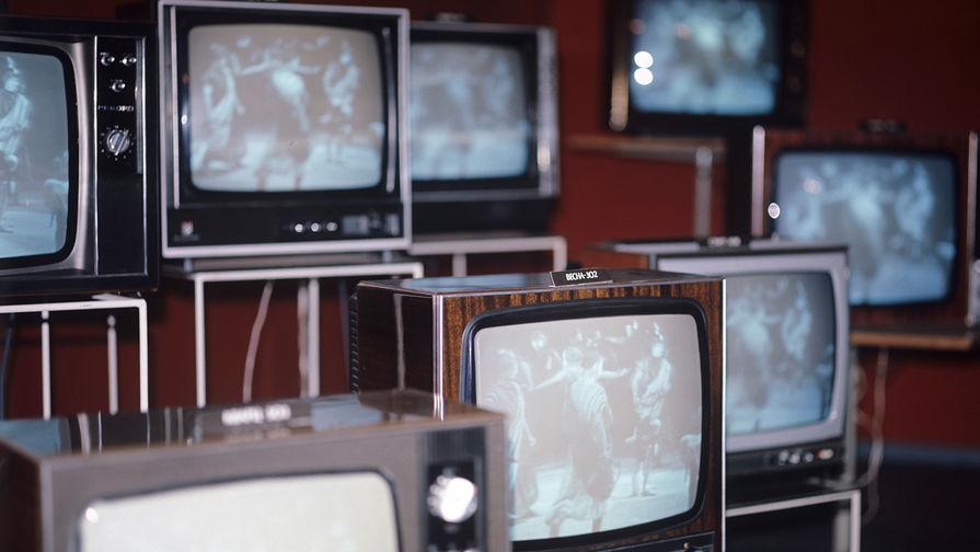 Георгий Бовт о том, почему информационную картину мира превращают в полный трэш