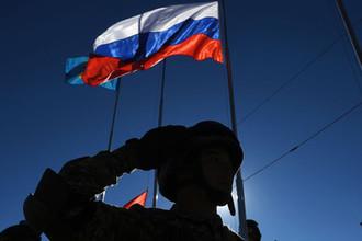 Россия готова к войне: о чем Польша предупредила НАТО
