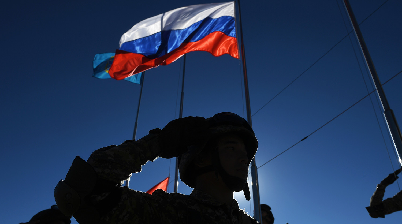 Россияне предпочли социальные расходы военным