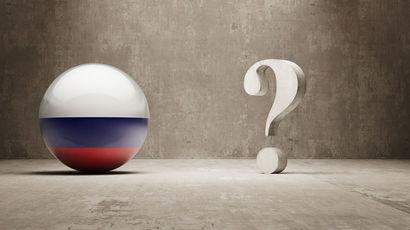 Россия может испортить отношения с Черногорией, Монголией и Киргизией