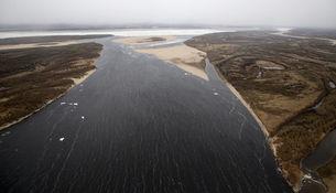 «Ситуация созрела»: Путин одобрил строительство моста через Лену