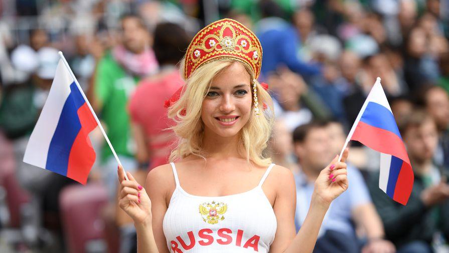 Наталья мустафьева порно