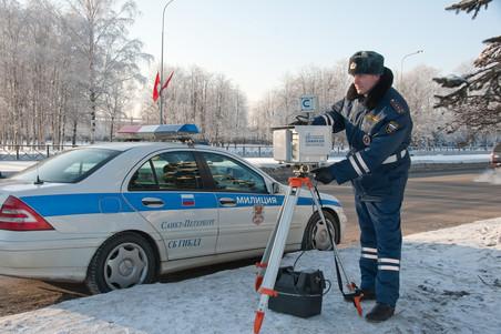 Уральский автомобилист уличил ГИБДД в массовом обмане водителей с помощью камер фиксации нарушений