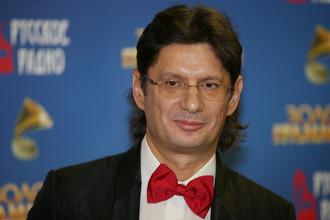 На ком остановит свой выбор Леонид Федун?