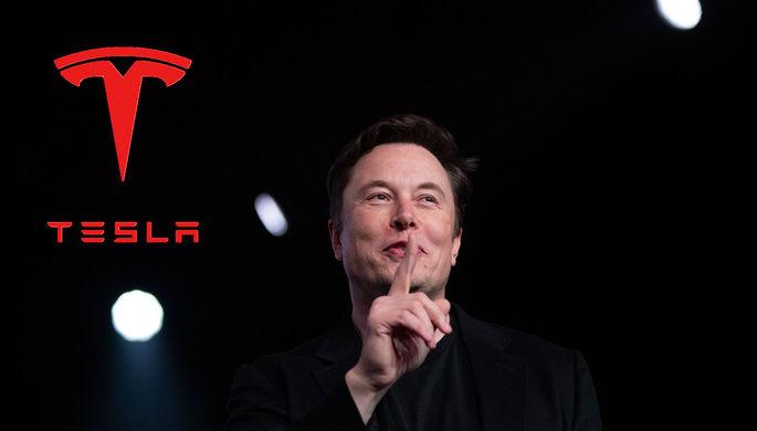 Набирали 911 каждый день: Маск скрывает аварии в Tesla