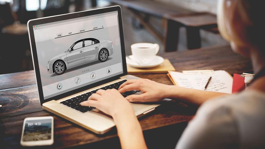 Электронные договоры купли-продажи авто могут внедрить в 2020 году