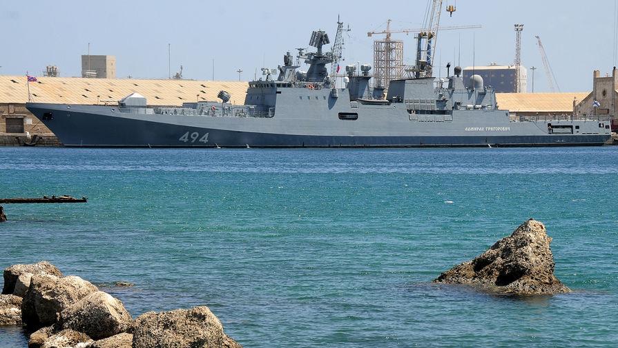 Диверсификация партнеров: как Судан меняет подходы к военному сотрудничеству с Россией и США