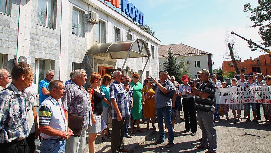 Результат выборов в Госдуму - это реакция россиян на санкции, угрозы и попытки раскачать ситуацию изнутри, - Путин - Цензор.НЕТ 158