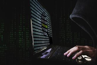 2016 как логин взломать зная инстаграм Как Взломать