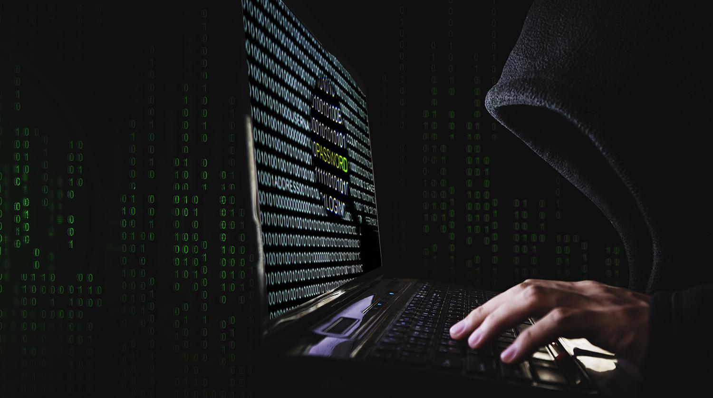 Зафиксированы кибератаки спецслужб США на инфраструктуру РФ