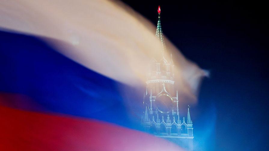 Развертывание войск США в Польше оценили в Совфеде