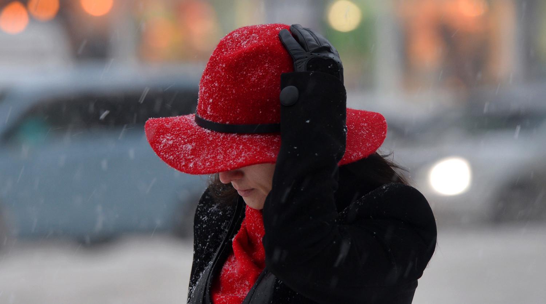 v-dagestane-vipal-sneg