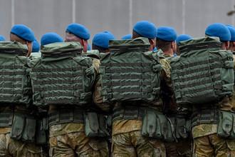 Новый приказ: снайперам ВСУ разрешили стрелять по мирным жителям