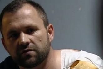 Стать эмигрантом: подозреваемый в убийстве Хангошвили попросил убежища