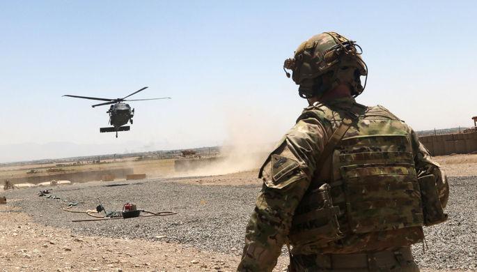 «Война продолжается»: что стало с «Аль-Каидой»* спустя 10 лет после смерти бен Ладена