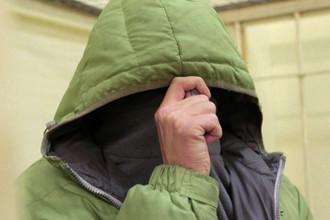 Андрей Каширин приговорен к четырем годам лишения свободы