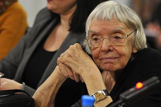 Российские правозащитники создали Независимый совет по правам человека
