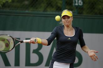 Мария Кириленко уверена, что легких матчей не бывает