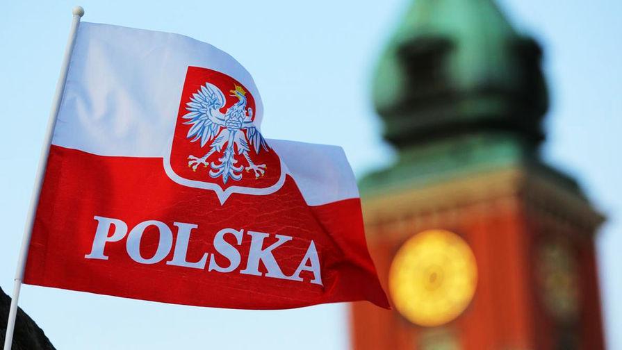 Глава МИД Польши выступил от лица США в Совбезе ООН